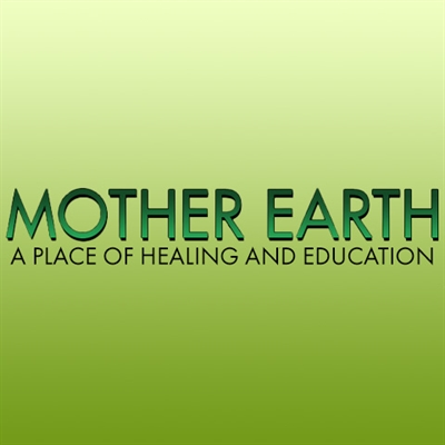 Mother Earth Vitamins and More